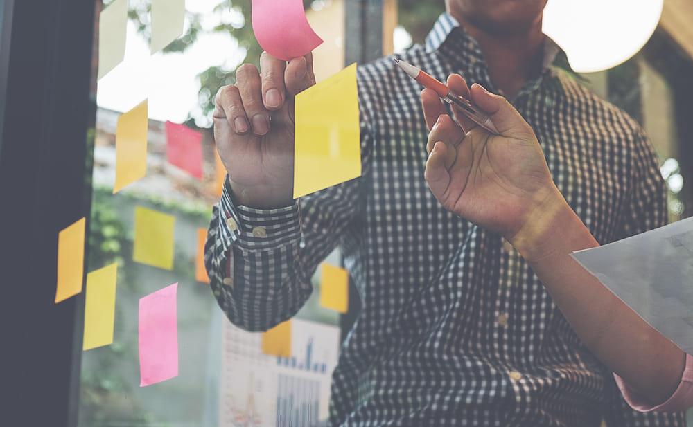 Como fazer um plano de comunicação: Descubra 6 dicas importantes